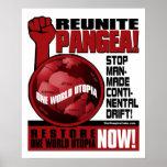 Environmentalism - júntese Pangea!: Proteste el po