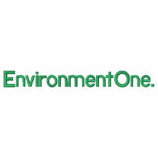 EnvironmentOne. Polo Shirt