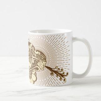 ENVIROWIND-003 COFFEE MUG