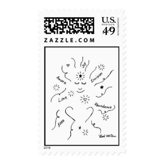 Envision Stamps