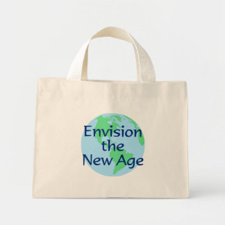 Envision The New Age Bag