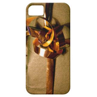 Envuelto en caso del iPhone 5 iPhone 5 Carcasa