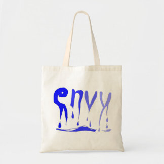 envy canvas bag