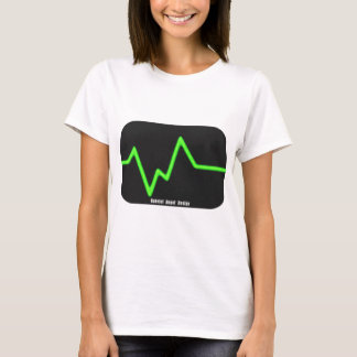 Envy Beat T-Shirt