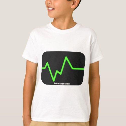 Envy Beat T_Shirt