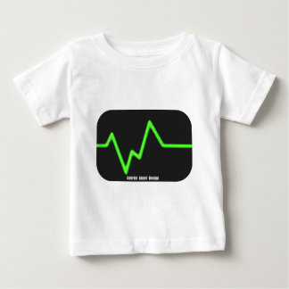 Envy Beat Tee Shirt