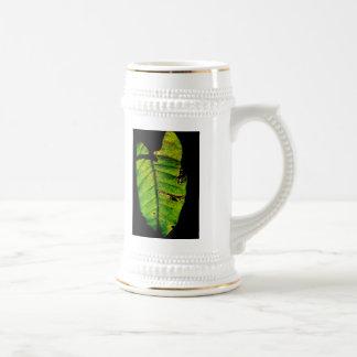 envy & entry mug