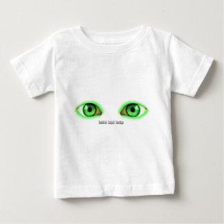 Envy Eyes T Shirt