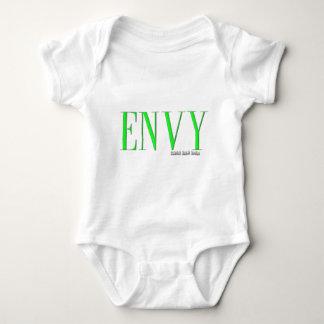 Envy Logo T Shirt