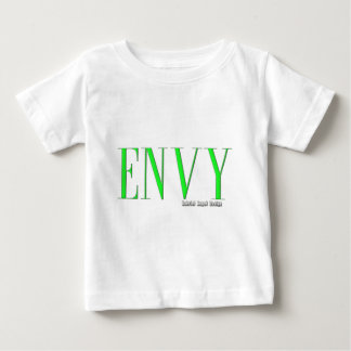 Envy Logo T-shirt