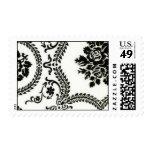 Envy Postage Stamps
