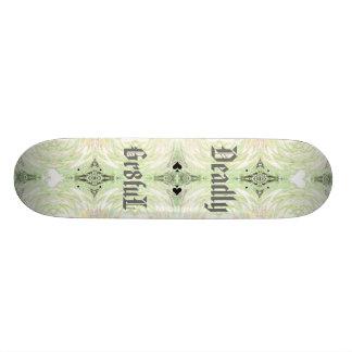 envy skateboard