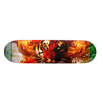 Envy Skateboard Deck