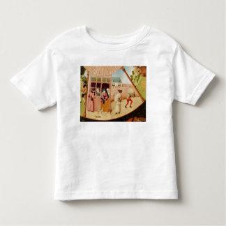 Envy Tee Shirt