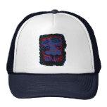ENVY TRUCKER HAT