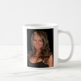 ENW Dawn Picture Mug 2