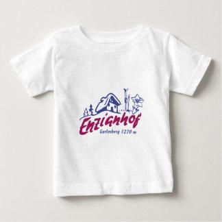Enzianhof article baby T-Shirt