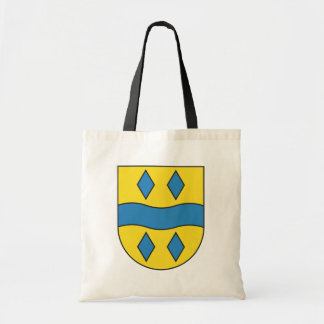 Enzkreis Bags