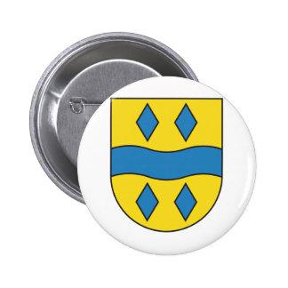 Enzkreis Button