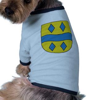 Enzkreis Dog Clothing