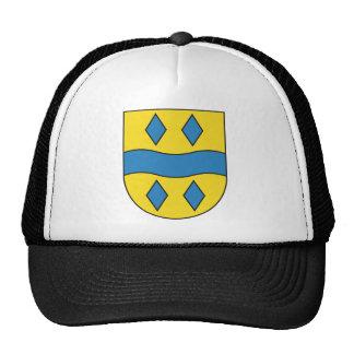 Enzkreis Trucker Hats