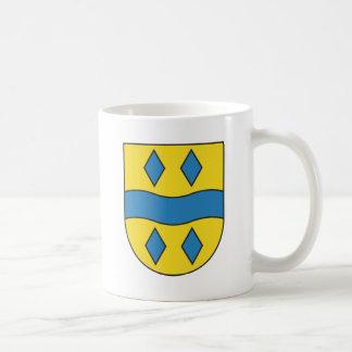 Enzkreis Mugs