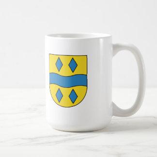Enzkreis Mug