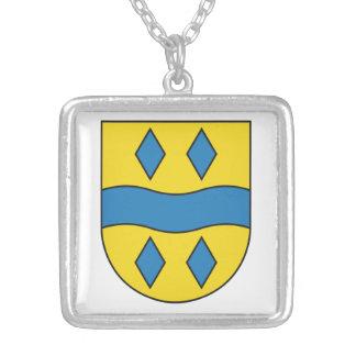 Enzkreis Jewelry