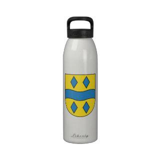Enzkreis Water Bottle