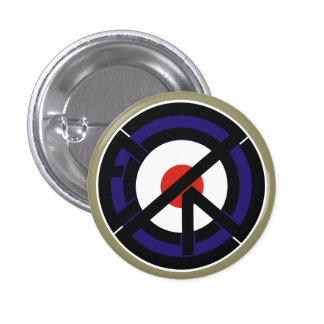 enzo rondel 1 inch round button