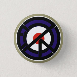 enzo rondel pinback button