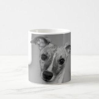 Enzo's Mug