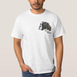 Enzoshirt T-Shirt