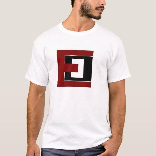EO shirt