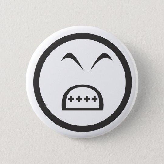 EOC Chris Button