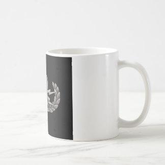 EOD COFFEE MUG
