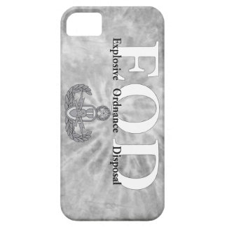 EOD iPhone 5 Barely There Universal Case iPhone 5 Cover