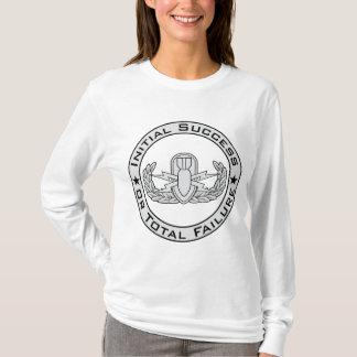 EOD ISoTF T-Shirt