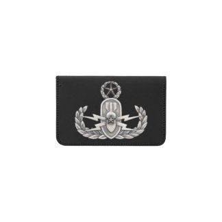 EOD Master Business Card Holder