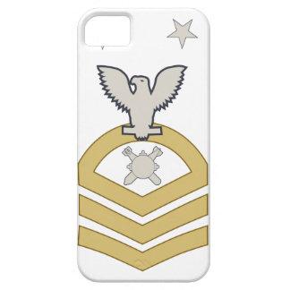 EOD Master Chief iPhone SE/5/5s Case