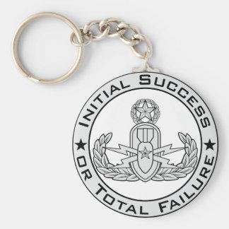 EOD Master ISoTF Key Chains