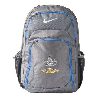 EOD Master Parachutist Nike Backpack