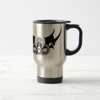 EOD Master Wing  (Beer Stein/ Mug etc)