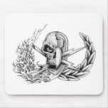 EOD MOUSE PAD