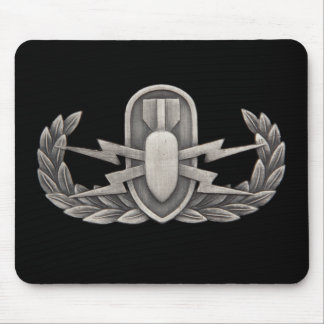 EOD MOUSE PADS