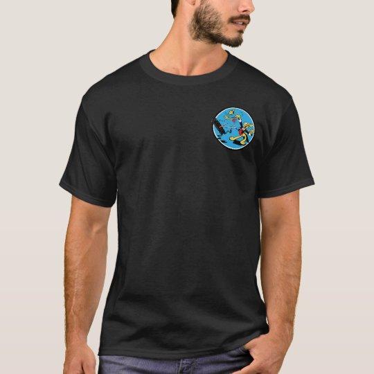 EOD Rabbit T-Shirt
