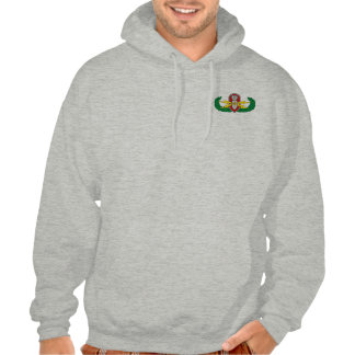 EOD Senior in color OEF ISoTF Pullover
