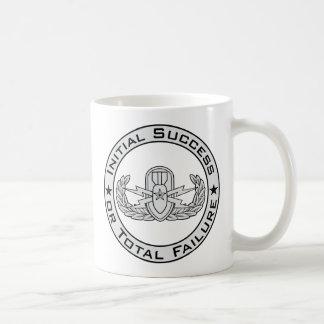 EOD Senior ISoTF Mug