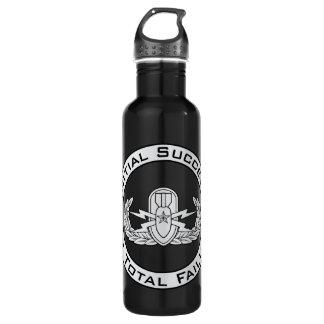 EOD Senior ISoTF 24oz Water Bottle