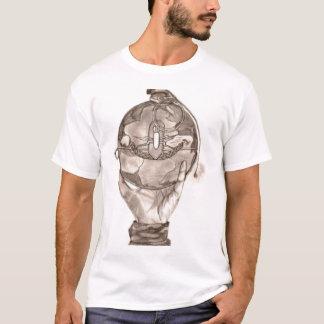 EOD WORLD T-Shirt